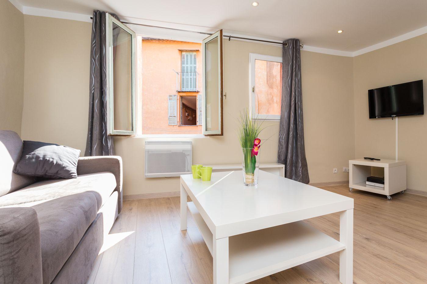 estimation loyer maison ventana blog. Black Bedroom Furniture Sets. Home Design Ideas